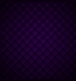 abstract luxury style purple geometric squares vector image vector image
