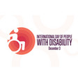 international day people with disability 3
