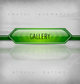 Gallery Icon vector image