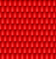 Brick Uz 04 vector image vector image