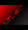 abstract technology template geometric diagonal
