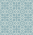 Perfect Seamless Pattern vector image vector image