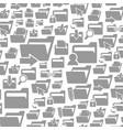 folder background2 vector image vector image