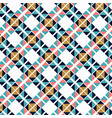 abstract geometrical simple pattern vector image