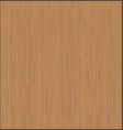 Wood planks flat texture realistic brown wooden