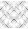 seamless pattern931 vector image