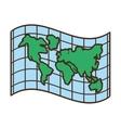 globe map location atlas