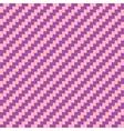 Parquet seamless texture vector image vector image