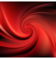Silk color background vector image vector image