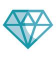 silhouette cute diamond luxury accessory gem