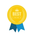Best Choice Modern Icon Art Flat Premium Quality vector image vector image