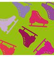 STUDIO INGRID Nov 28 vector image vector image