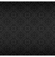 Seamless ornamental wallpaper vector | Price: 1 Credit (USD $1)
