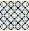 new pattern 0096 vector image vector image