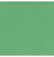 green canvas with delicate grid to use as grunge vector image vector image