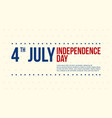 independence day background collection stock vector image vector image