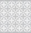 ceramic tile vector image vector image