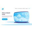 Data analysis research planning statistics
