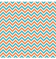 Colors chevron pattern background retro vintage