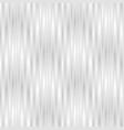metalic seamless pattern vector image