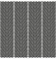herringbone woven seamless swatch pattern vector image