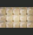 cream luxury marble ceramic tiles vector image