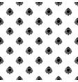 pharaoh pattern seamless vector image vector image
