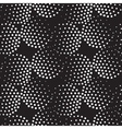 dots pattern 25 vector image vector image