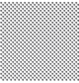 background abstract gray pattern design business vector image vector image