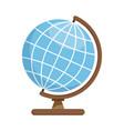 school geographic globe