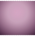 Fashionable seamless pattern tiling vector image vector image