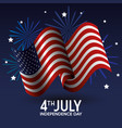 4th of july design