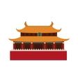 Beautiful china travel landmarks chinese temple