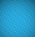 Blue Background Pattern with Diagonal Lines - vector image