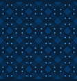 computer chip pattern seamless chip vector image