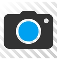 Photo Camera Eps Icon