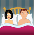 Sex bedroom vector | Price: 3 Credits (USD $3)