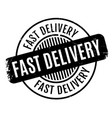 Fast delivery rubber stamp