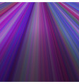 ray light background design - graphic vector image vector image