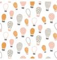 air baloons vector image vector image