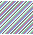 abstract lines diagonal fabric texture background vector image vector image