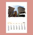 calendar sheet layout october month 2021 year