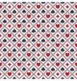 Seamless poker pattern vector image vector image