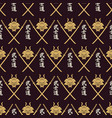 new pattern 0080 vector image