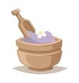 spa aroma icons