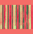 Parellel gouache vertical lines seamless backdrop
