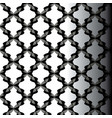 fantasy pattern vector image