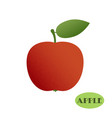 summer fruits summer fruits vector image