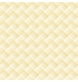 Beige texture background Cardboard seamless vector image vector image
