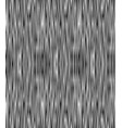 vertical black random tinted lines seamless vector image vector image